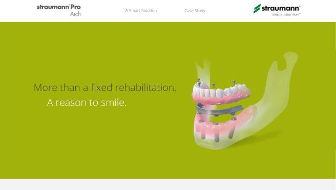 Implant Dentistry Seattle
